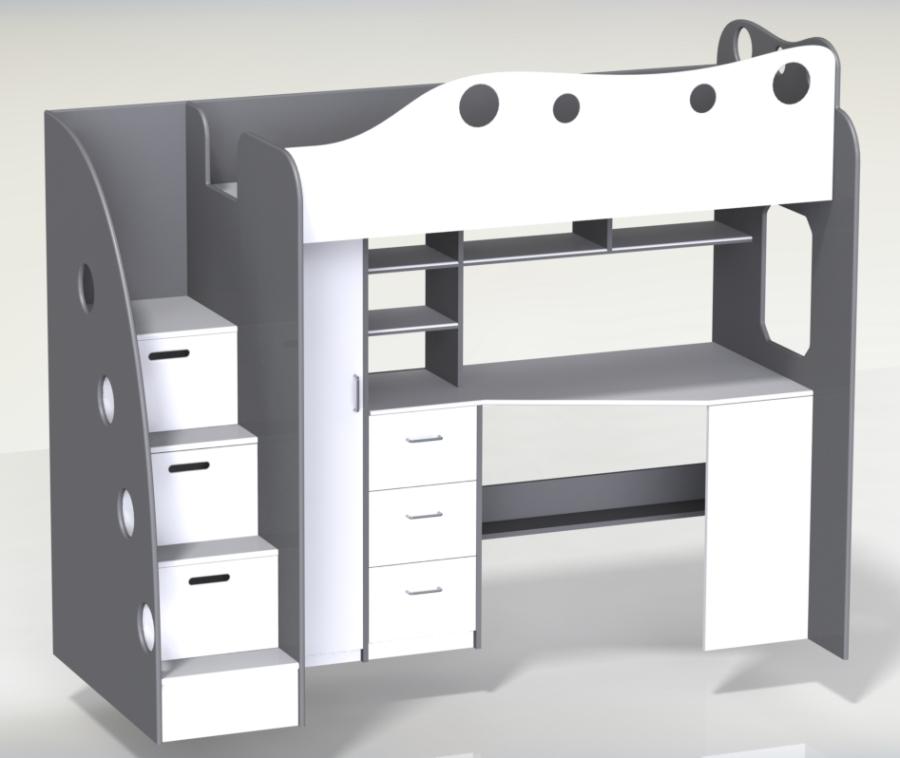 skrivebordseng_srcset-large.JPG
